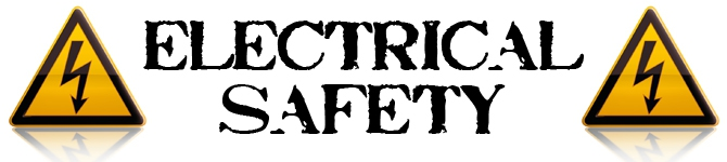 ELECTRICAL%20SAFETY_f670x150