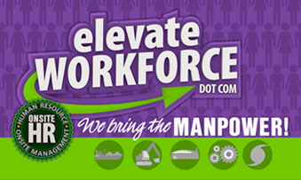 Elevate Workforce
